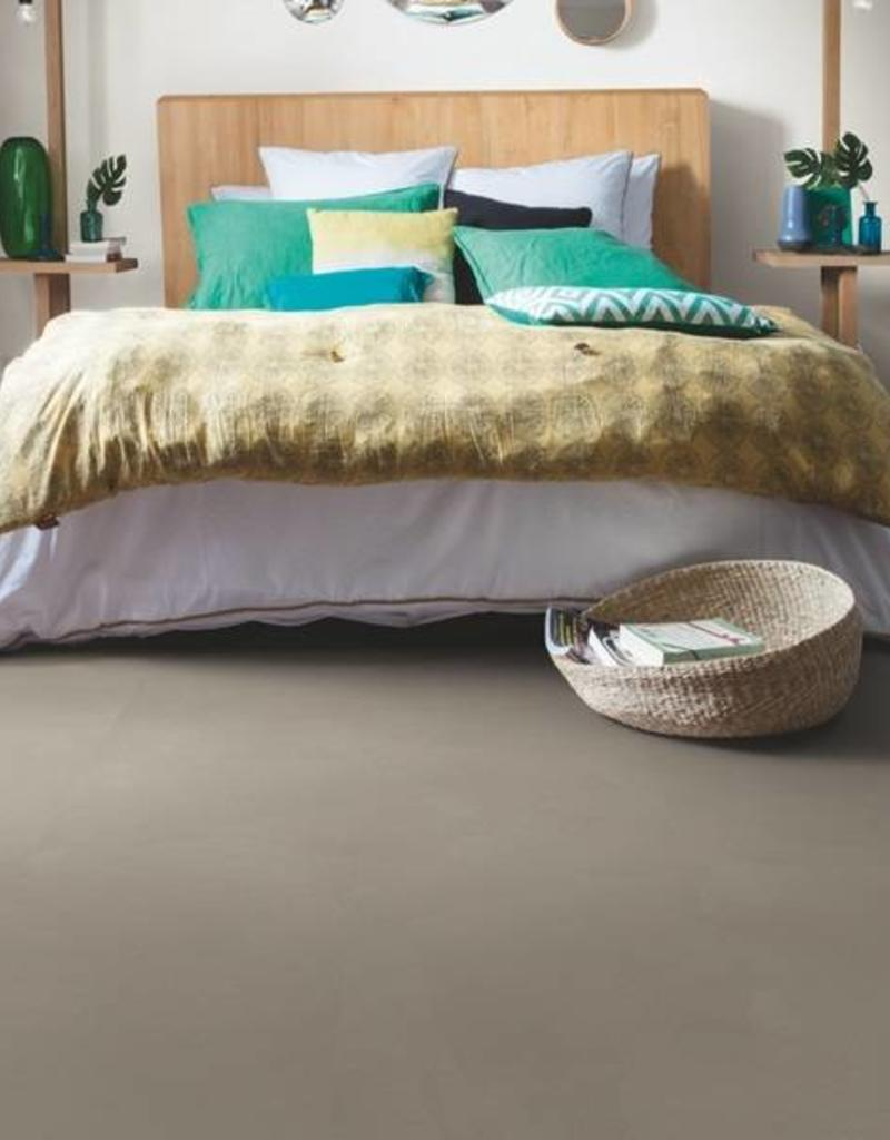 PVC Quick-step Livyn Quickstep AMCL40141 Minimal Taupe