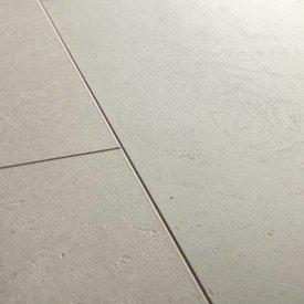 PVC Quick-step Livyn AMCL40137 Vibrant Zandkleur
