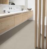 PVC Quick-step Livyn Quickstep AMCL40137 Vibrant Zandkleur