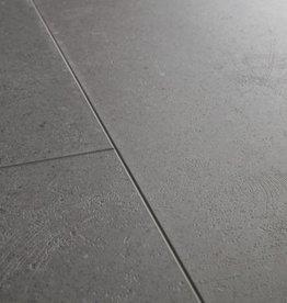 PVC Quick-step Livyn AMCL40138 Vibrant Mediumgrijs