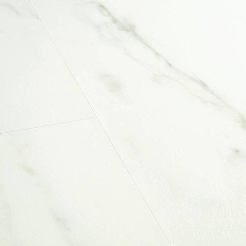 AMCL40136 Carrara Marmer Wit