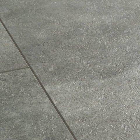 Beton Donkergrijs AMCL40051