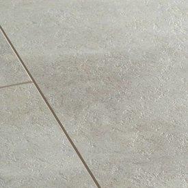PVC Quick-step Livyn Beton Warmgrijs AMCL40050