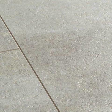 Beton Warmgrijs AMCL40050