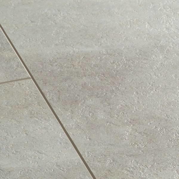 PVC Quick-step Livyn Quickstep Livyn Ambient Click Beton Warmgrijs AMCL40050
