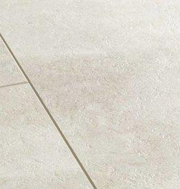 PVC Quick-step Livyn Beton Licht AMCL40049