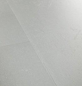 PVC Quick-step Livyn AMGP40139 Minimal Lichtgrijs