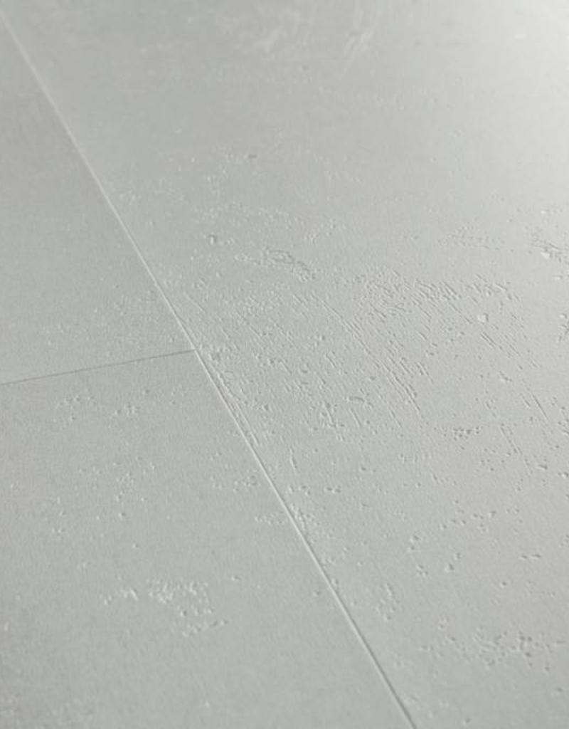PVC Quick-step Livyn Quickstep AMGP40139 Minimal Lichtgrijs