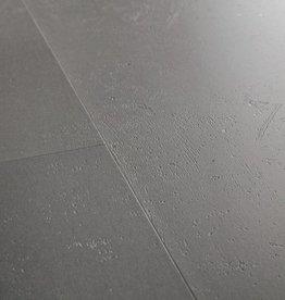 PVC Quick-step Livyn AMGP40140 Minimal Meduimgrijs