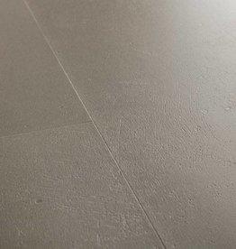 PVC Quick-step Livyn AMGP40141 Minimal Taupe
