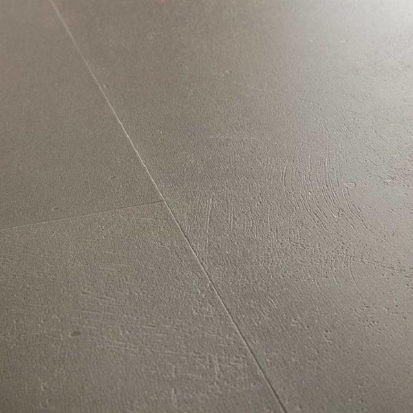 PVC Quick-step Livyn Quick Step AMGP40141 Minimal Taupe