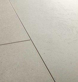 PVC Quick-step Livyn AMGP40137 Vibrant Zandkleur