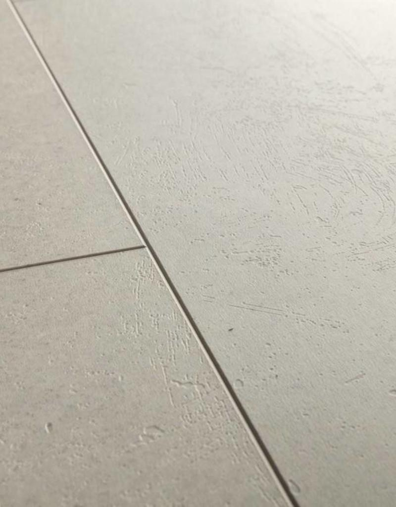 PVC Quick-step Livyn Quick Step AMGP40137 Vibrant Zandkleur