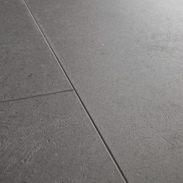 PVC Quick-step Livyn Quick Step AMGP40138 Vibrant Mediumgrijs