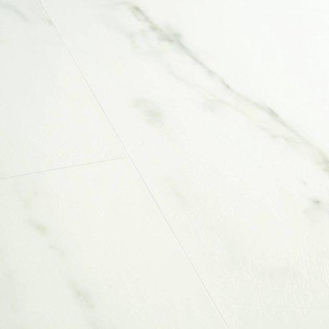 AMGP40136 Carrara Marmer Wit