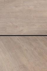 Bodiax Esterela Plak PVC