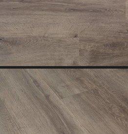 Esterela 102 Scanner Oak BP370102