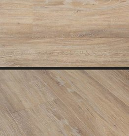 Esterela 103 Ceres Oak BP370103
