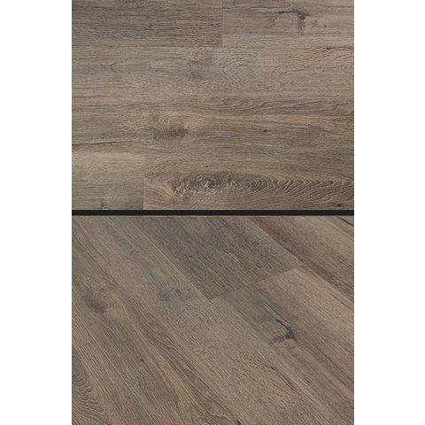 Esterela 110 Greyhound Oak BP370110
