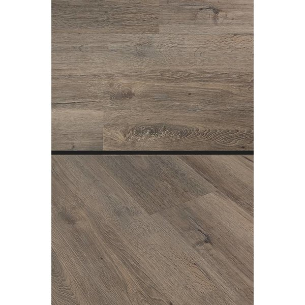 Bodiax Esterela 110 Greyhound Oak BP370110