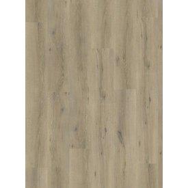 8700 Smoked Oak Light