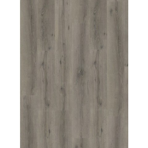 8706 Smoked Oak Grey