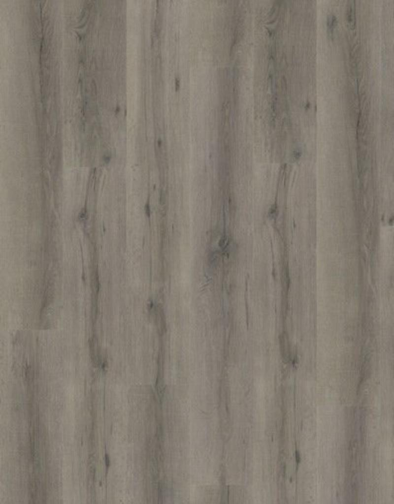 Rigid Core XL 8706 Smoked Oak Grey