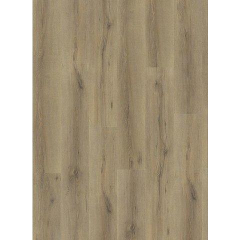 8707 Smoked Oak Naturel