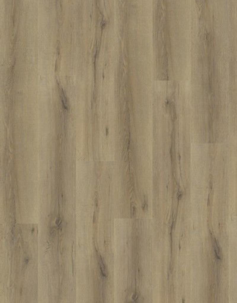 Rigid Core XL 8707 Smoked Oak Naturel