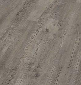 Bondi Beach Dark Grey