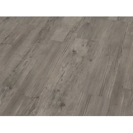 Floorlife Bondi Beach Dark Grey