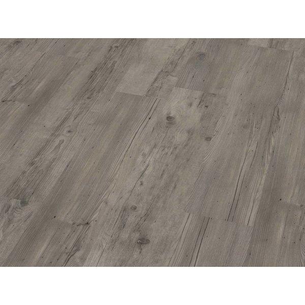 Floorlife Floorlife Bondi Beach Dark Grey