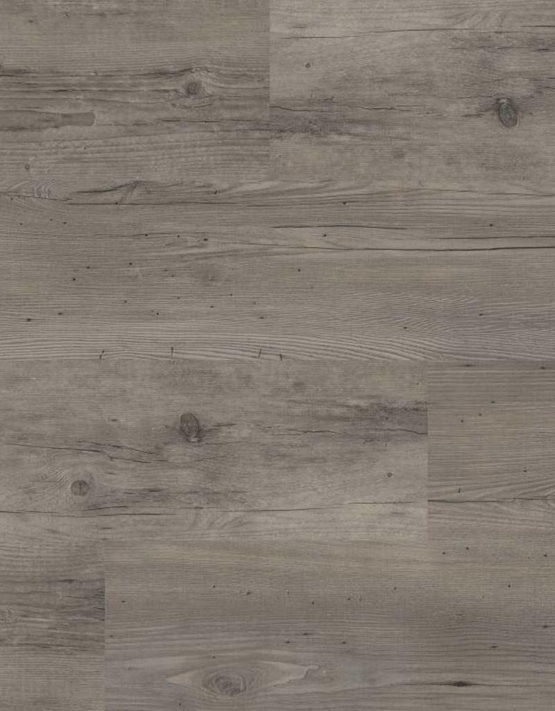 Floorlife Bondi Beach Dark Grey