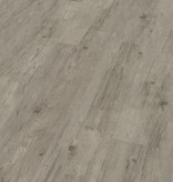 Floorlife Bondi Beach Light Grey