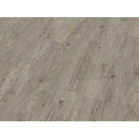 Floorlife Bondi Beach Light Grey
