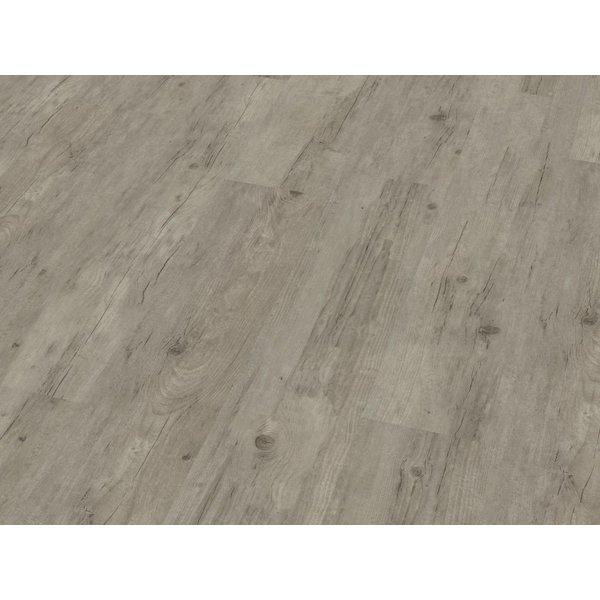 Floorlife Floorlife Bondi Beach Light Grey