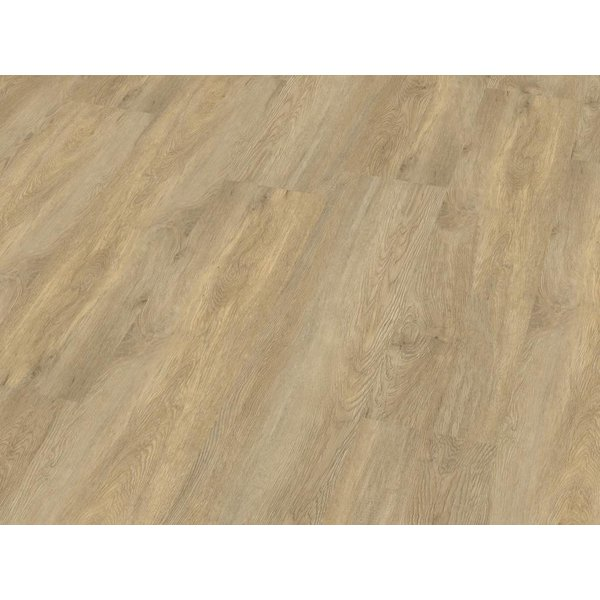 Floorlife Floorlife Bankstown Natural Oak