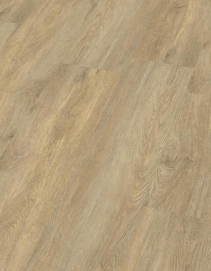 Floorlife Bankstown Natural Oak