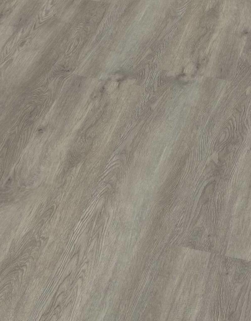 Floorlife Bankstown Grey