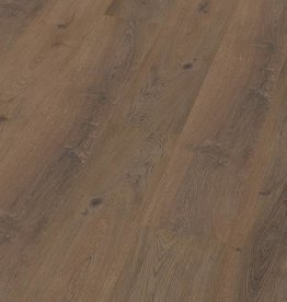 Kensington Antique Oak