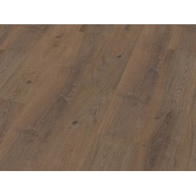 Floorlife Kensington Antique Oak