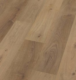 Kensington Naturel Oak