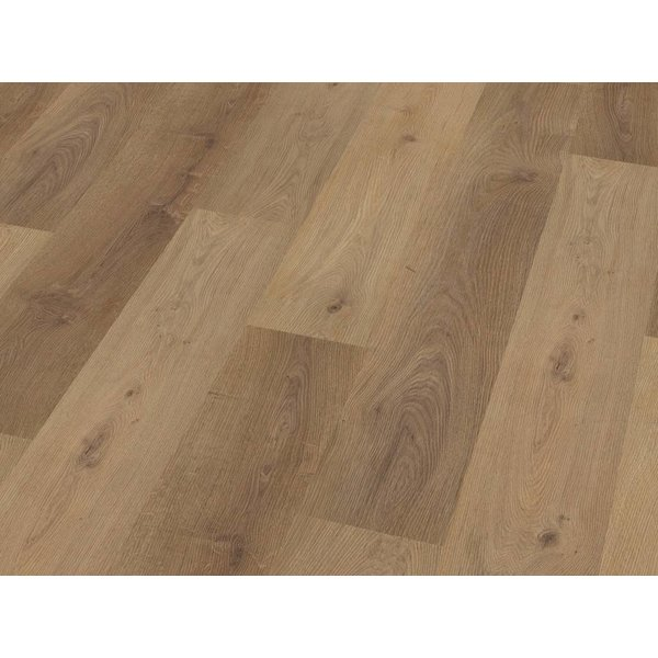 Floorlife Floorlife Kensington Naturel Oak