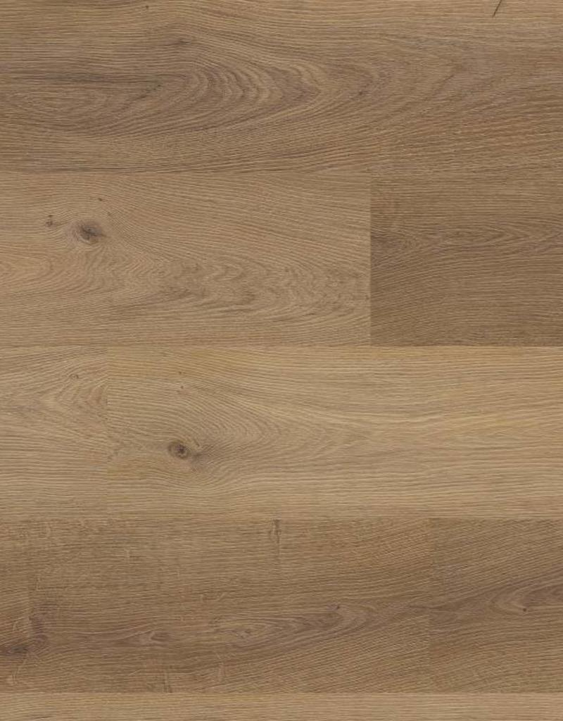 Floorlife Kensington Naturel Oak