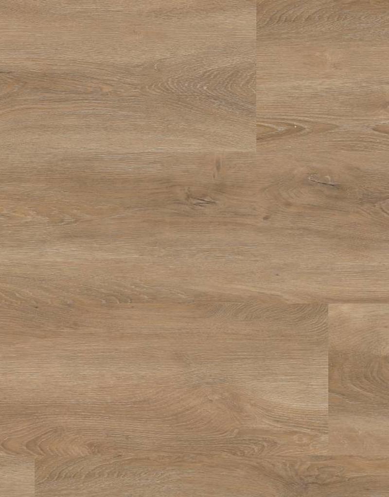 Floorlife Sundridge Naturel Oak