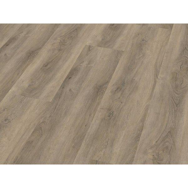 Floorlife Floorlife Sundridge Smoky