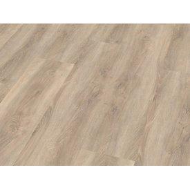 Floorlife Sundridge Light Oak