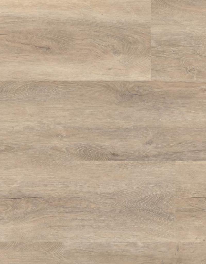 Floolife Sundridge Light Oak