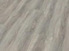 Floorlife plak
