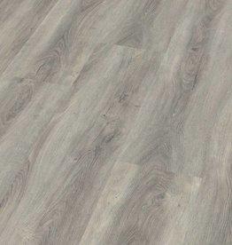 Sundridge Light Grey